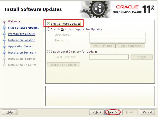 jdk1.7.0_71 download for windows