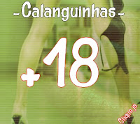 http://www.calangodocerrado.net/2016/07/segunda-com-as-calanguinhas-272.html