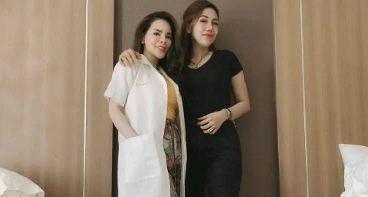 Polres Bone Lalai, Tersangka Dokter Gadungan Kabur?