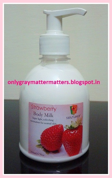 Soulflower India Shopping reviews products