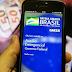 Auxílio emergencial eleva inflação dos mais pobres, diz Banco Central