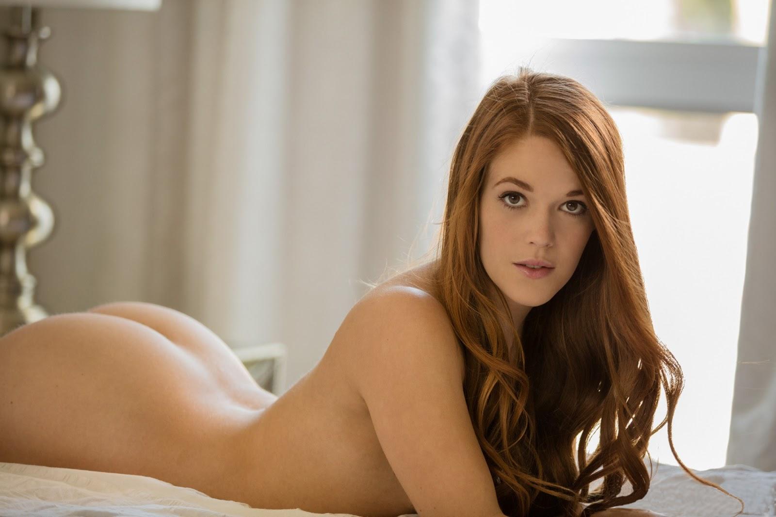 Kimberly Brix