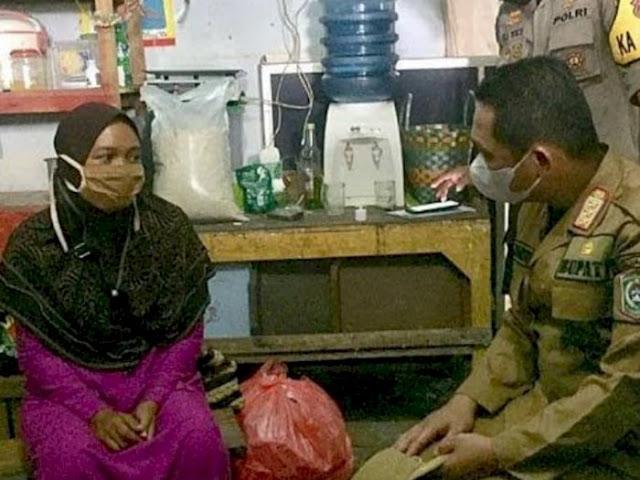 Memilukan, Ibu 3 Anak Jual Ginjal Rp500 Juta, Demi Bayar Utang dan Nafkahi Keluarga