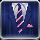 Apk Mod Corporate Life Hack v1.0 Multi Features