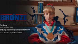 Nonton The Bronze Netflix Sub Indo