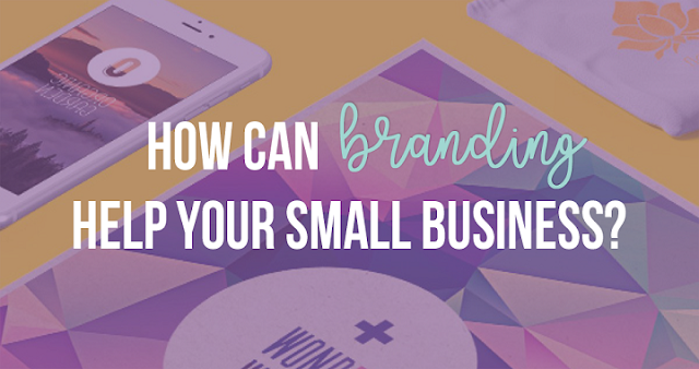 10 Business Benefits of Branding and Why You Need a Strong Brand