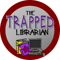 http://trappedlibrarian.org/