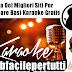 Lista Dei Migliori Siti Per Scaricare Basi Karaoke Gratis