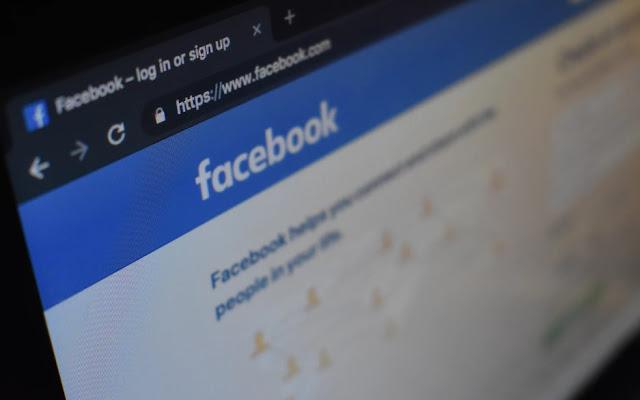 Ini Penyebab Facebook, WhatsApp & Instagram Sering Down