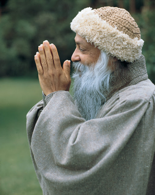 The-inner-journey-in-itself-the-truth-Osho