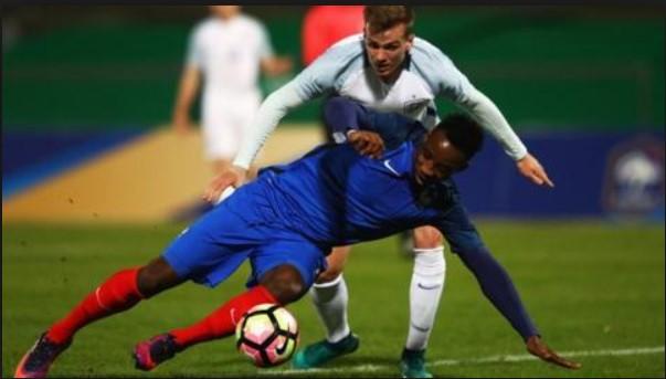 Prediksi Skor INGGRIS U21 VS PRANCIS U21 19 Juni 2019 | Liga Copa America