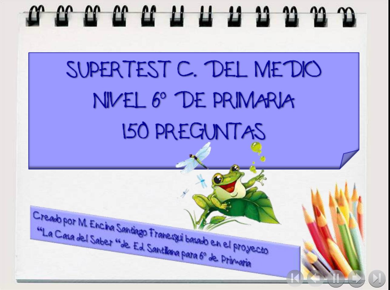 TEMA 1 - C. MEDIO - 6º - LA NUTRICIÓN - ALIMENTACIÓN Y PROCESO DIGESTIVO