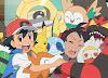 Viajes Pokémon regresa con nuevos episodios en Junio por Cartoon Network Latinoamérica