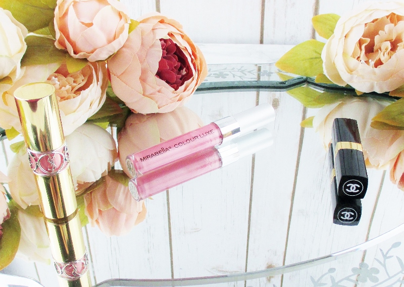 beauty-worth-the-splurge-lips