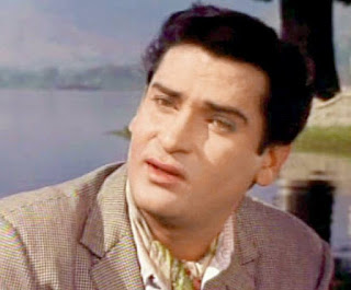 Top 10 Shammi Kapoor Songs Mp3 and videos / Shammi Kapoor hit songs