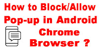 How-to-Allow/Block-Popup-in-Android-Chrome-Browser