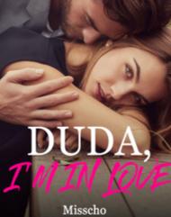 Novel Duda, I'm In Love Full Episode