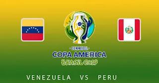 Венесуэла – Перу где СМОТРЕТЬ ОНЛАЙН БЕСПЛАТНО 28 июня 2021 (ПРЯМАЯ ТРАНСЛЯЦИЯ) в 00:00 МСК.