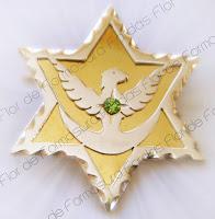 estrela-santo-daime-fardamento-flor-de-formosura