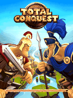 Strategy mobile games free download!