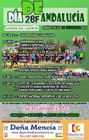 http://www.deportesdonamencia.es/2018/02/dia-de-andalucia-2018.html