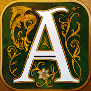 Legends of Andor – The King's Secret APK