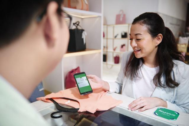 How GrabPay Makes Your Daily Transactions More Rewarding