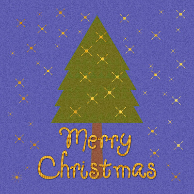 christmas background images large