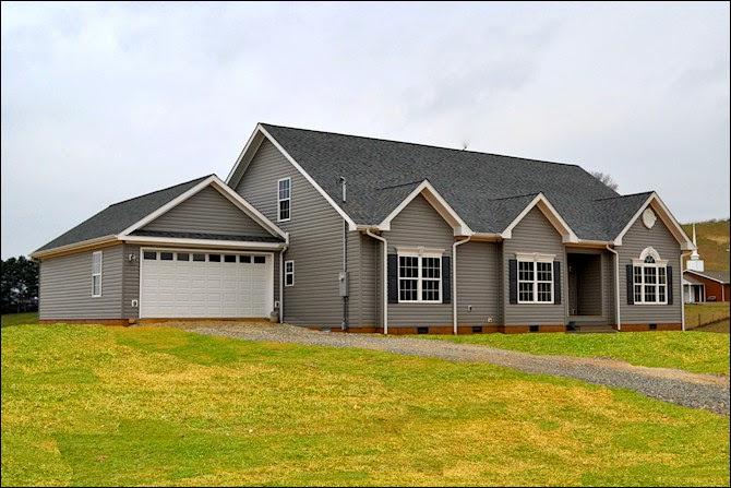 Prefab Homes And Modular Usa Tennessee