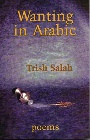 https://www.amazon.com/Wanting-Arabic-Trish-Salah/dp/1894770005