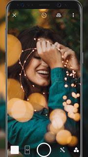 Aplikasi Android AirBrush Gratis Terbaik buat Edit Foto