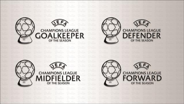 يويفا يرد على أنباء منع ليفربول من لقب الدوري الإنجليزي