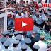 Όταν ο Θεός πάτησε το πόδι του στην Ελλάδα (Video)
