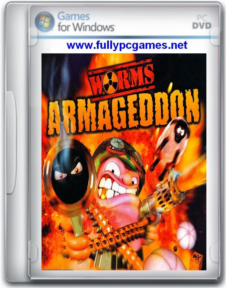 Worms armageddon download free version hereifil.