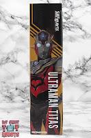 S.H. Figuarts Ultraman Titas Box 04