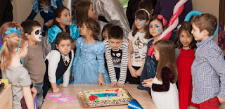 How to Build the Social Skills in Children