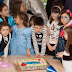 How  to Develop the Social Skills in the Early Childhood