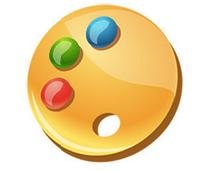 Download PicPick 4.1.0 Offline Installer 2016