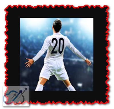 تحميل لعبة Soccer Cup 2021 مهكرة أخر تحديث