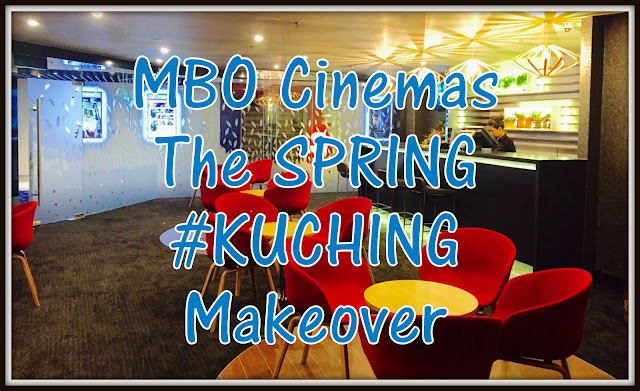 Mbo Cinemas At The Spring Welcomes Patrons To An Unforgettable