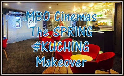 MBO Cinemas at The Spring Welcomes Patrons to an Unforgettable Experience