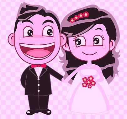 Arti Sebuah Pernikahan