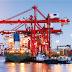 Se consolida México como el primer socio comercial de Estados Unidos