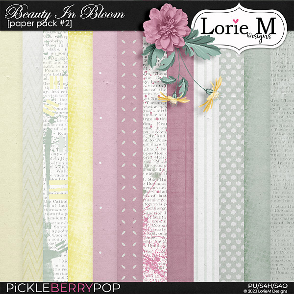 https://pickleberrypop.com/shop/Beauty-In-Bloom-Paper-Pack-2.html