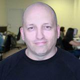 Jayce - managing director of Seller Interactive