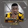 Idrisse ID - Qual e  a Cena [Prod. Willjorge] [Tarraxinha] (2o19)