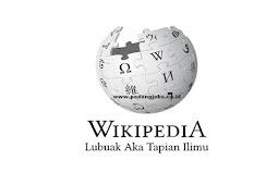 Lowongan Kerja Padang Wikipedia Minang Juli 2019
