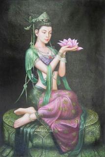 善 / 惡 ( 十九 ) (寶寶) | 第三世多杰羌佛, 福慧行, 佛教, 修行, 快樂人生