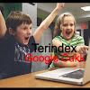 Trik Cara Cepat Artikel Blog Terindex di Google