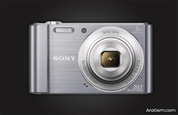 كاميرات التصويب والتوجيه Point and Shoot